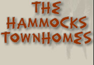 The Hammocks Townhomes